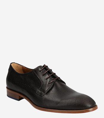 Lüke Schuhe Men's shoes 392