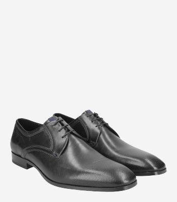 Sioux Men's shoes PARINO