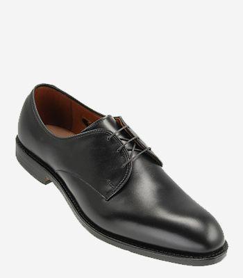 Allen Edmonds Men's shoes Kenilworth