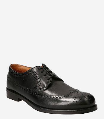 Clarks Men's shoes COLING LIMIT