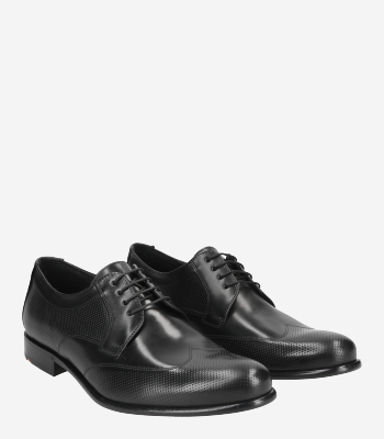 Lloyd Men's shoes SALVINO