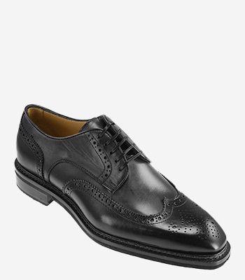 Flecs Men's shoes H670