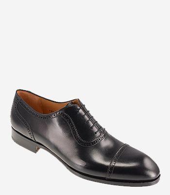 Magnanni Men's shoes 19099