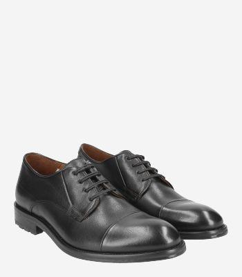 Lloyd Men's shoes MARVEL