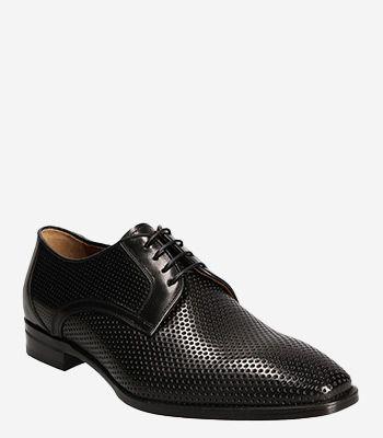 Lüke Schuhe Men's shoes 170