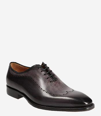 Flecs Men's shoes A868