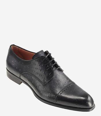 Flecs Men's shoes T672