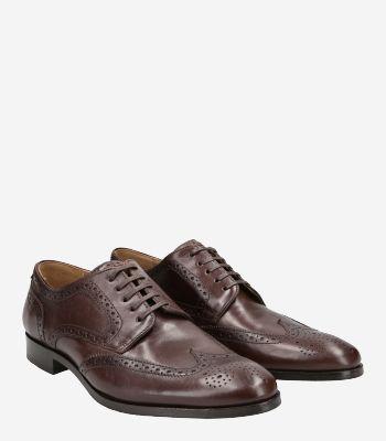 Sioux Men's shoes NANDOR