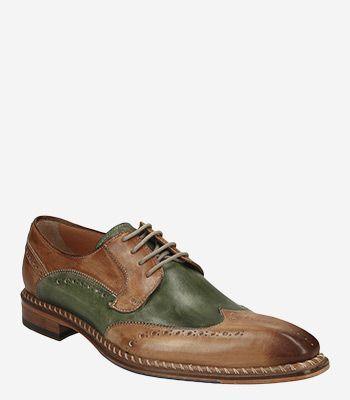 Flecs Men's shoes R2324