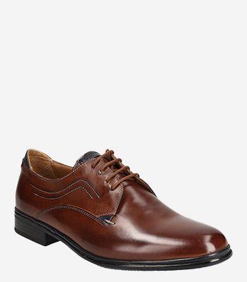 Galizio Torresi Men's shoes 442890L
