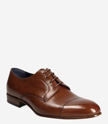 Lüke Schuhe Men's shoes 162