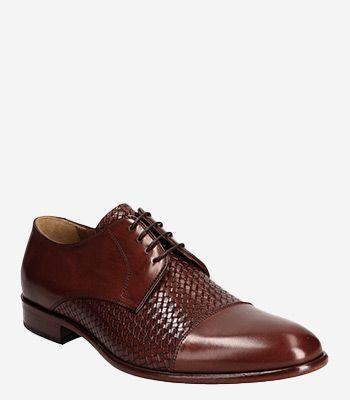 Lüke Schuhe Men's shoes 228