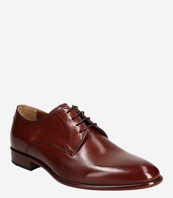 Lüke Schuhe Men's shoes 370