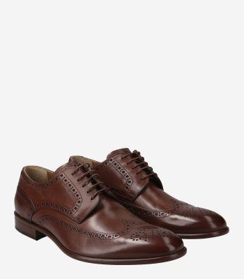 Lüke Schuhe Men's shoes 235