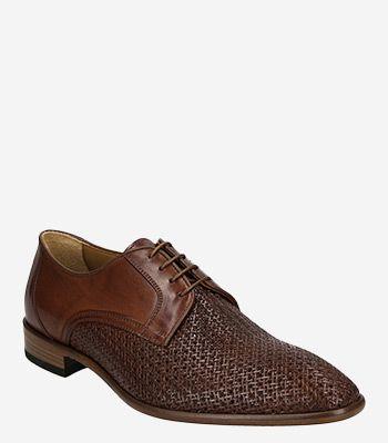 Lüke Schuhe Men's shoes 419