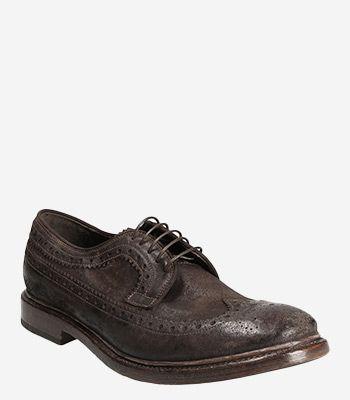 Preventi Men's shoes Simon