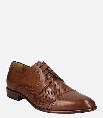 Lüke Schuhe Men's shoes 381