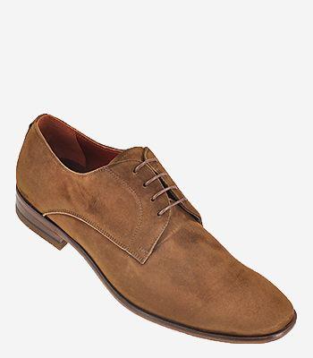 Brommel`s Men's shoes 640