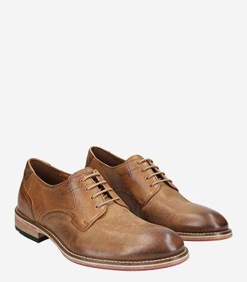 Lloyd Men's shoes ODAN*