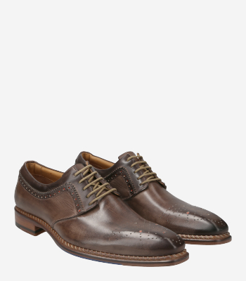 Flecs Men's shoes R2364