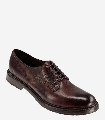 Preventi Men's shoes SMOOTH