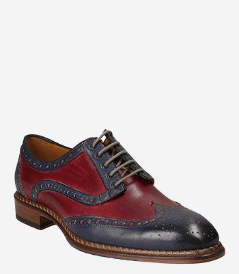 Flecs Men's shoes A618