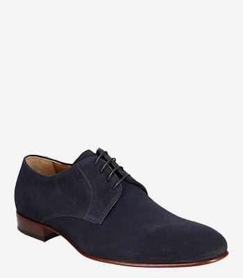 Lüke Schuhe Men's shoes 232