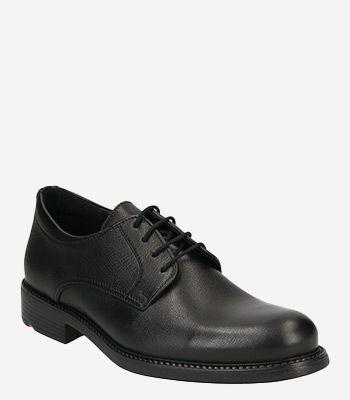 Lloyd Men's shoes TALBOT