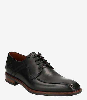 Lloyd Men's shoes NADIR