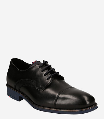 Lloyd Men's shoes GRIFFIN