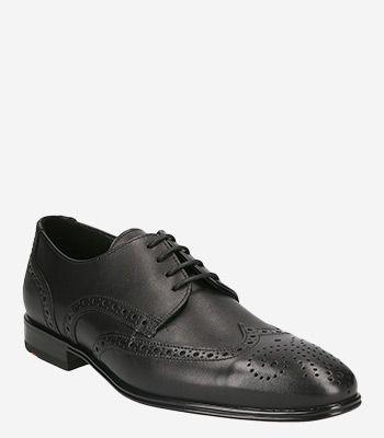 Lloyd Men's shoes MORTON