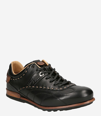 La Martina Men's shoes LFM211.100.1500