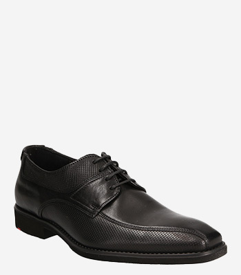 Lloyd Men's shoes GOLIATH