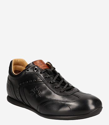 La Martina Men's shoes LFM192060.1400