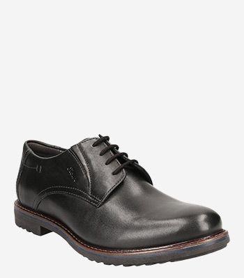 Sioux Men's shoes DIONIGOXL