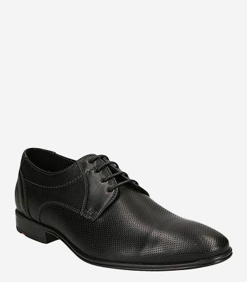Lloyd Men's shoes ORTOS