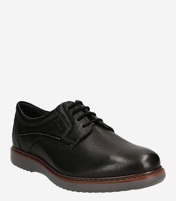 Sioux Men's shoes URAS-702-K