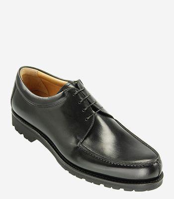 Brommel`s Men's shoes 7178