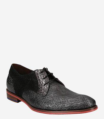 Floris van Bommel Men's shoes 18106/05