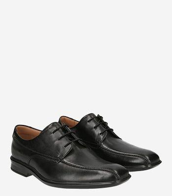 Clarks Men's shoes GOYA BAND