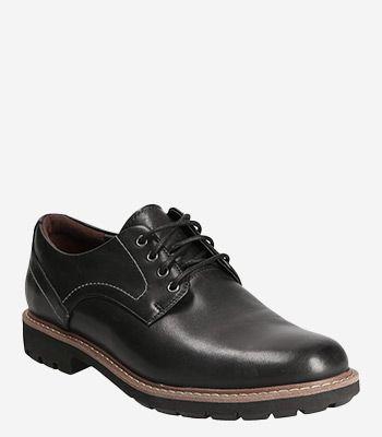 Clarks Men's shoes Batcombe Hall