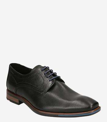 Lloyd Men's shoes DON