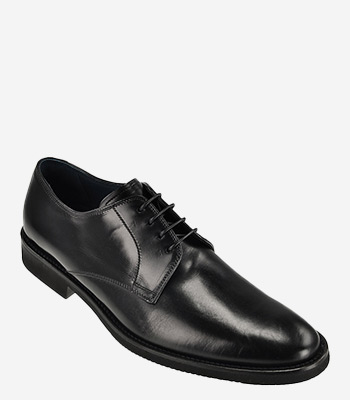 Brommel`s Men's shoes 154