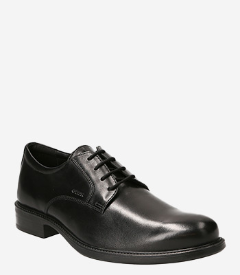 GEOX Men's shoes CARNABY