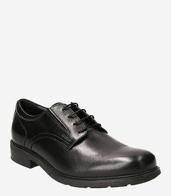 GEOX Men's shoes DUBLIN