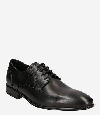 Lloyd Men's shoes OSMOND