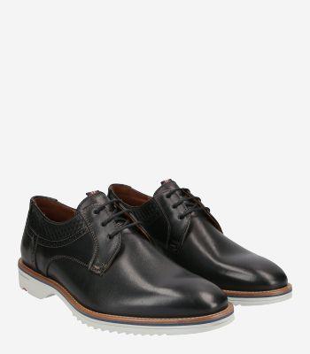 Lloyd Men's shoes JEAN