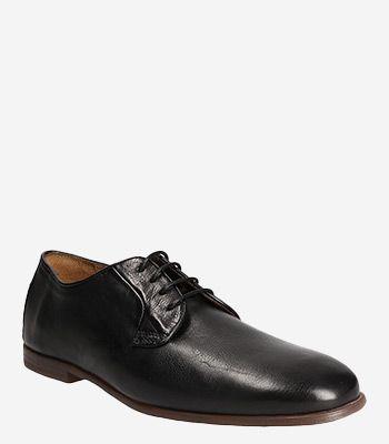 NoClaim Men's shoes DAVID