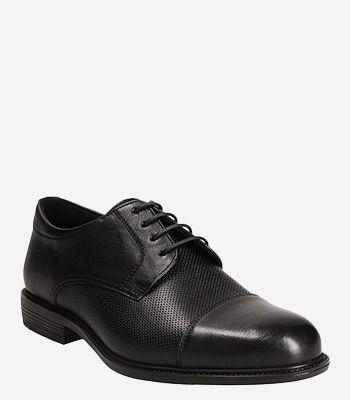 Lloyd Men's shoes KAREL
