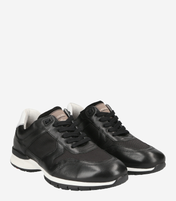 Lloyd Men's shoes KODEX
